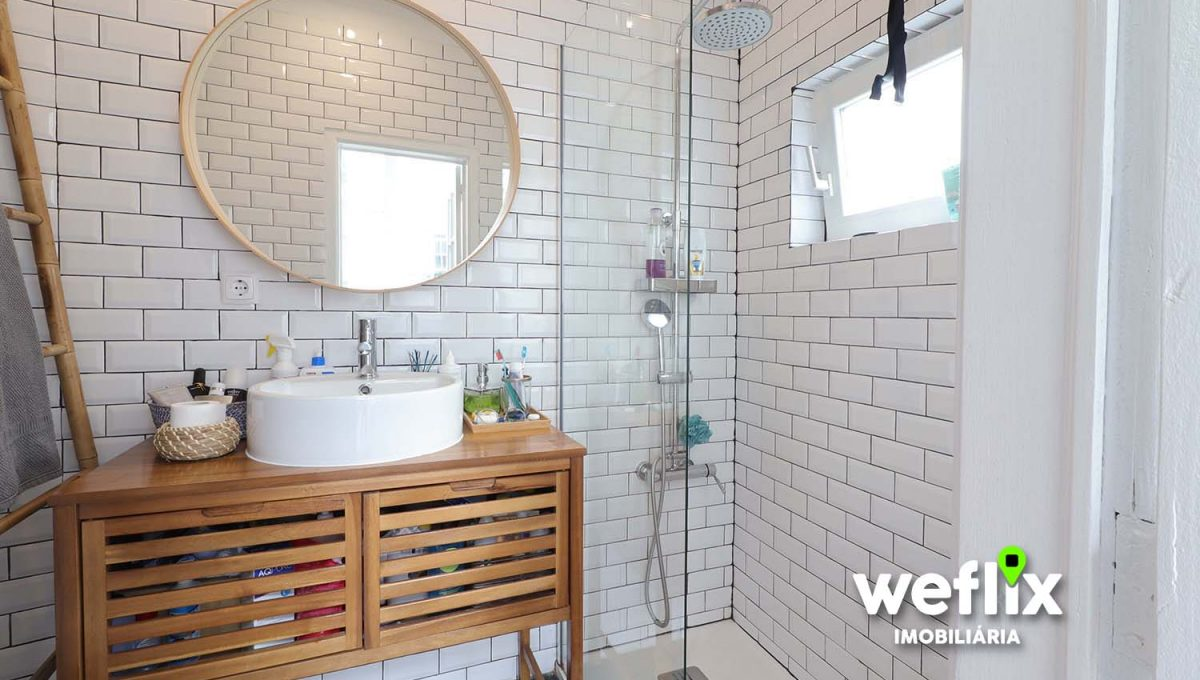 apartamento t3 ajuda - weflix imobiliaria 7b