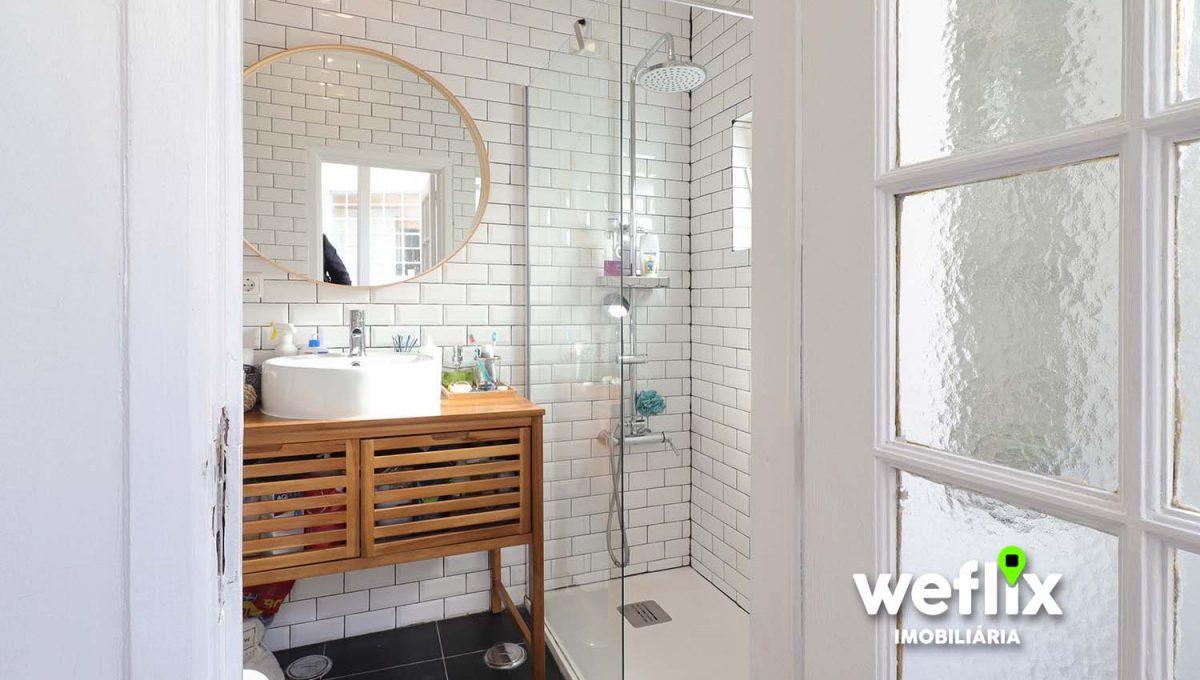 apartamento t3 ajuda - weflix imobiliaria 7c
