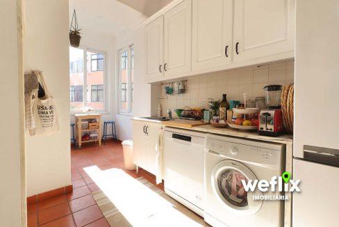 apartamento t3 ajuda - weflix imobiliaria 8
