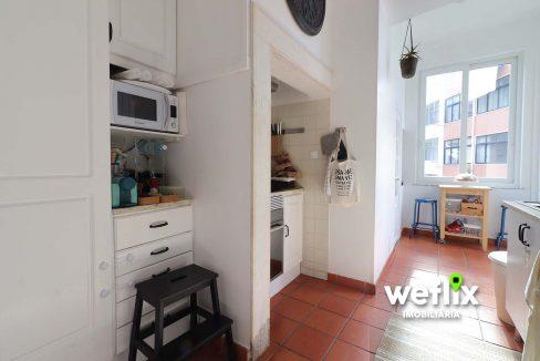 apartamento t3 ajuda - weflix imobiliaria 8a
