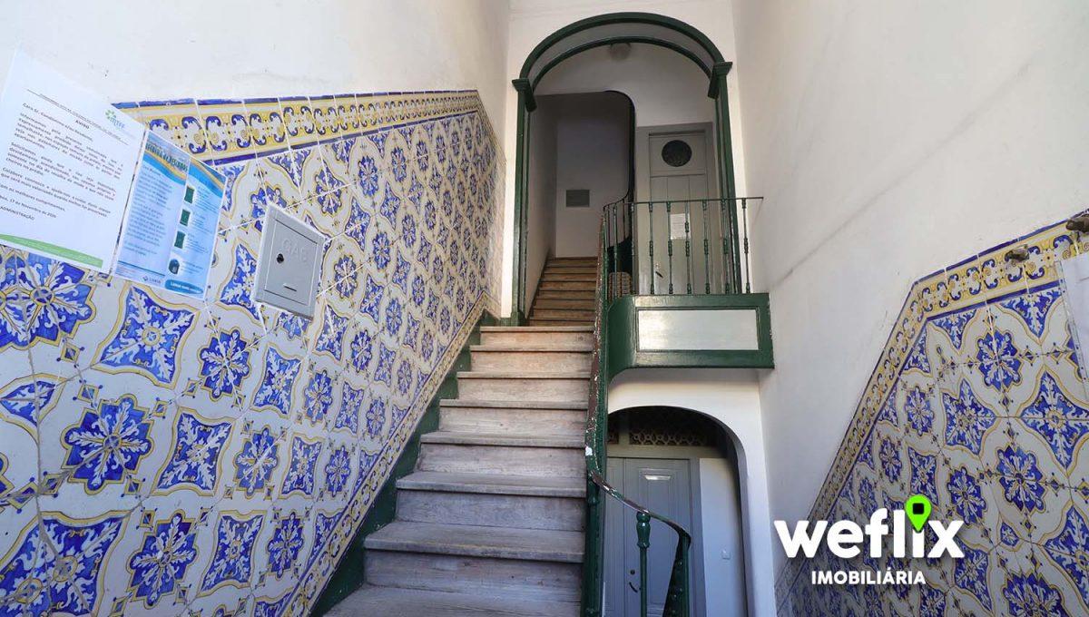 apartamento t3 ajuda - weflix imobiliaria 9