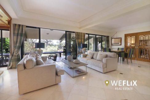 moradia cascais com piscina - weflix real estate 1a