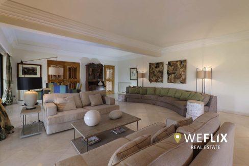 moradia cascais com piscina - weflix real estate 1a2