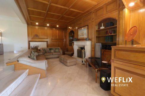 moradia cascais com piscina - weflix real estate 1c1