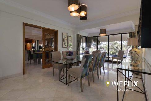 moradia cascais com piscina - weflix real estate 1e3