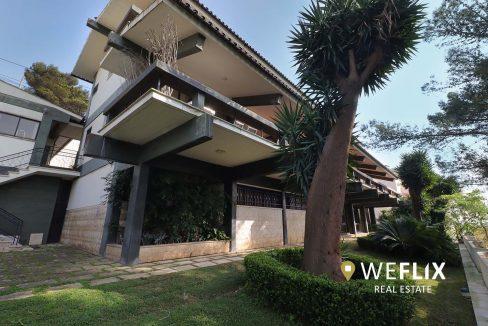moradia cascais com piscina - weflix real estate 3a