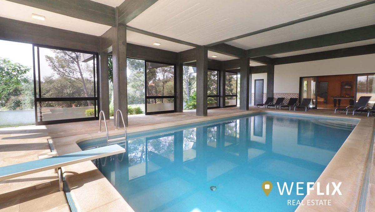 moradia cascais com piscina - weflix real estate 4a ensaio1