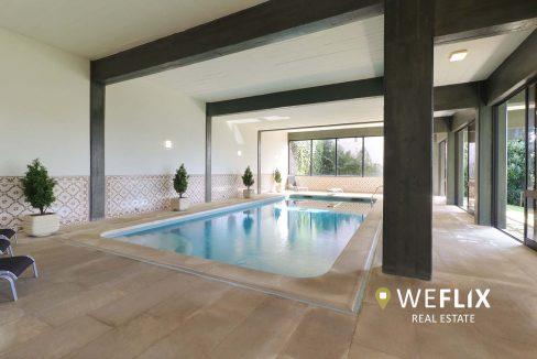 moradia cascais com piscina - weflix real estate 4a2 ensaio2