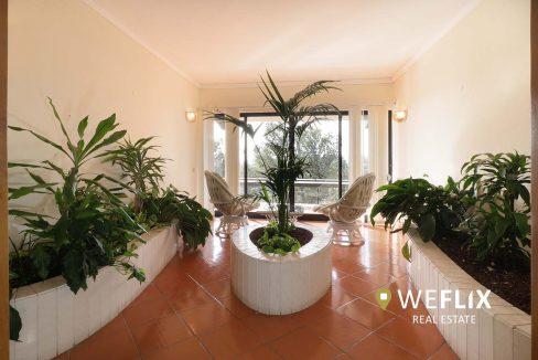 moradia cascais com piscina - weflix real estate 6