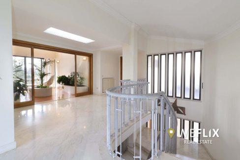 moradia cascais com piscina - weflix real estate 6b