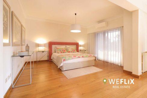 moradia cascais com piscina - weflix real estate 6c2