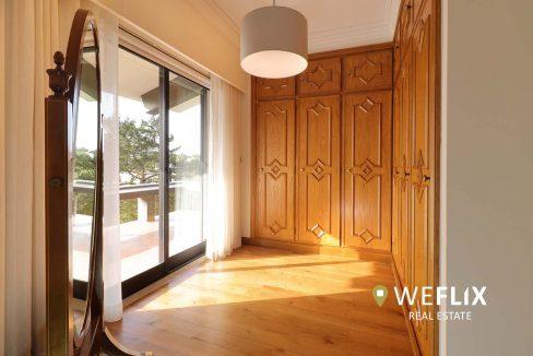 moradia cascais com piscina - weflix real estate 6e
