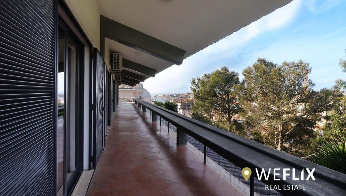 moradia cascais com piscina - weflix real estate 6m