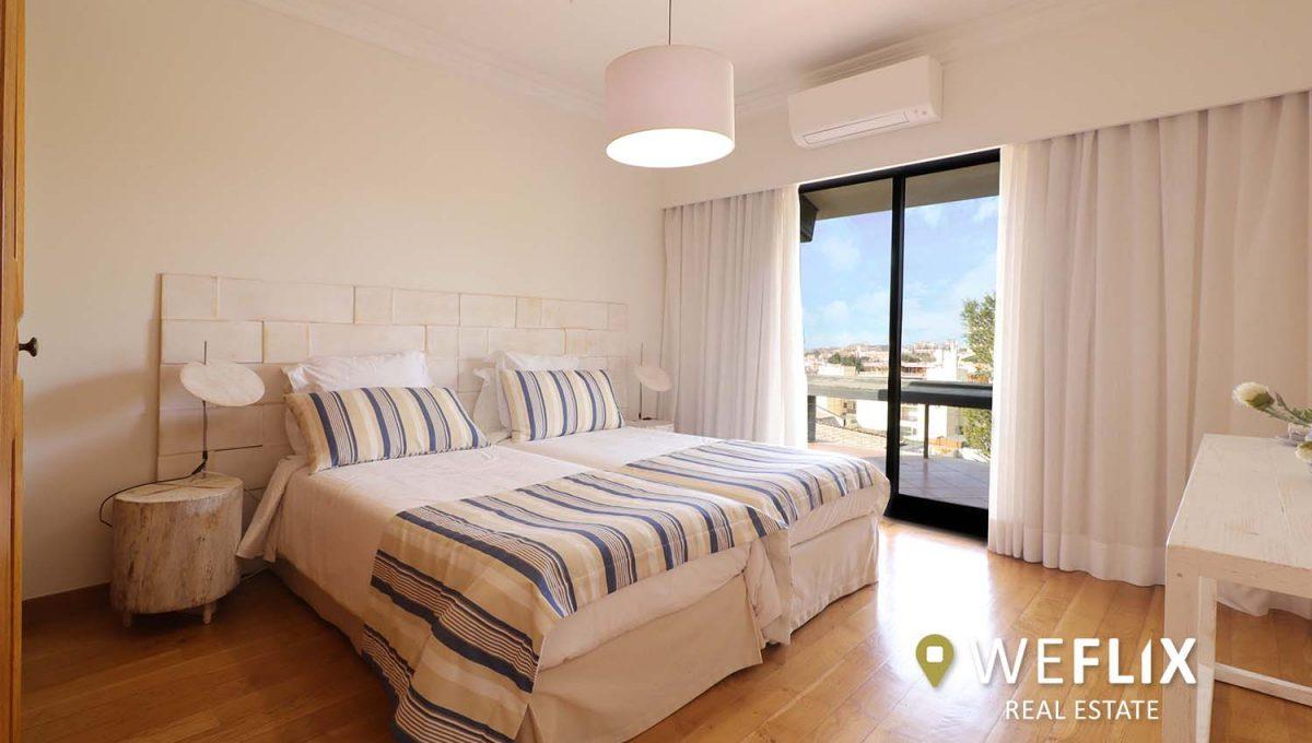 moradia cascais com piscina - weflix real estate 6n1