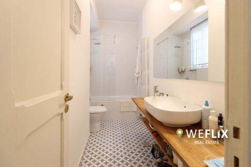 apartamento t3 em campo de ourique - weflix real estate 4