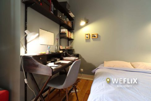 apartamento t3 em campo de ourique - weflix real estate 4f