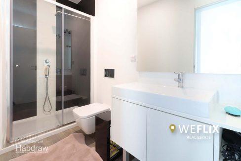moradia na ericeira mafra com piscina - weflix imobiliaria 7