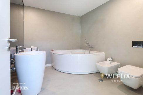moradia na ericeira mafra com piscina - weflix imobiliaria 8a