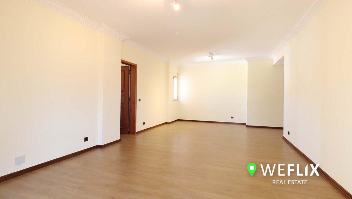 apartamento t2 em sao joao estoril - weflix imobiliaria 1c