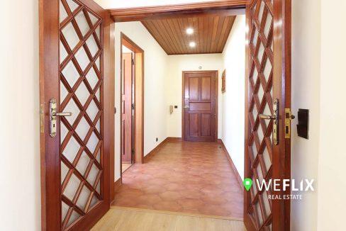 apartamento t2 em sao joao estoril - weflix imobiliaria 2c