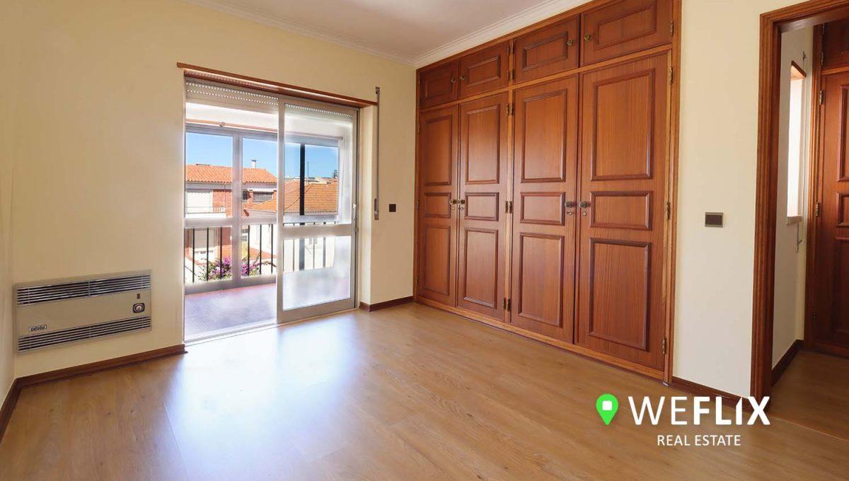apartamento t2 em sao joao estoril - weflix imobiliaria 3