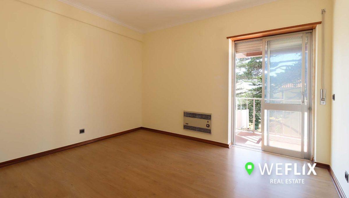 apartamento t2 em sao joao estoril - weflix imobiliaria 4