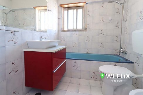 apartamento t2 em sao joao estoril - weflix imobiliaria 4a