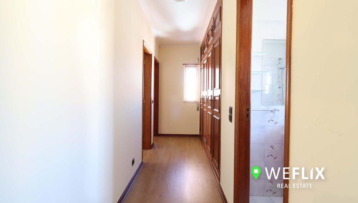 apartamento t2 em sao joao estoril - weflix imobiliaria 4b