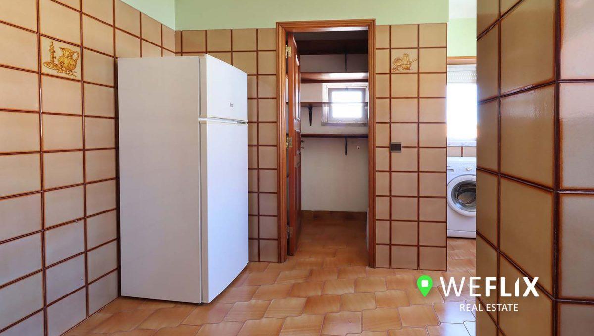 apartamento t2 em sao joao estoril - weflix imobiliaria 8a2