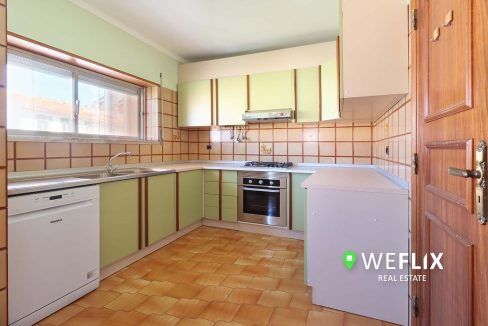 apartamento t2 em sao joao estoril - weflix imobiliaria 8aa