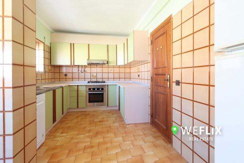 apartamento t2 em sao joao estoril - weflix imobiliaria 8c