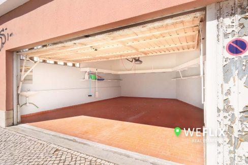 apartamento t2 em sao joao estoril - weflix imobiliaria 9a