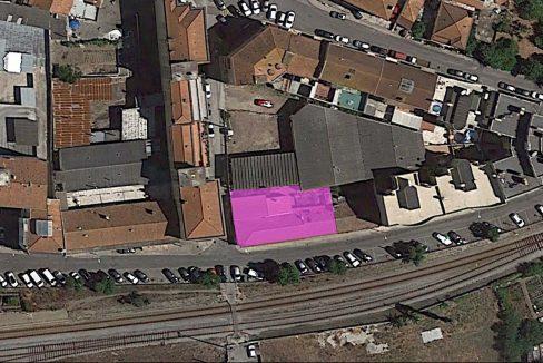 moradia para construcao na malveira - weflix imobiliaria 1a