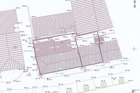 moradia para construcao na malveira - weflix imobiliaria 1a2