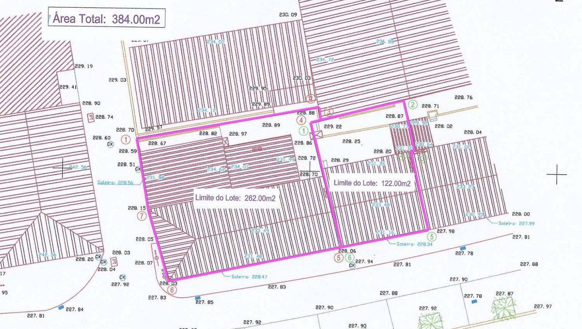 moradia para construcao na malveira - weflix imobiliaria 1b