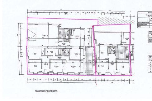 moradia para construcao na malveira - weflix imobiliaria 1c