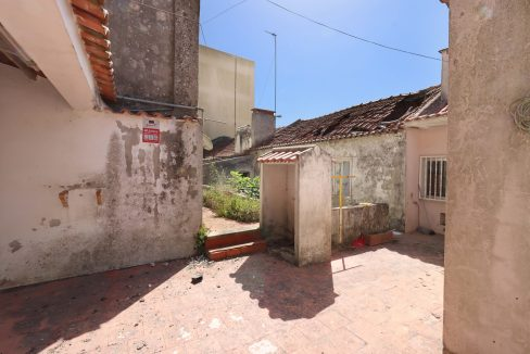 moradia para construcao na malveira - weflix imobiliaria 5a2