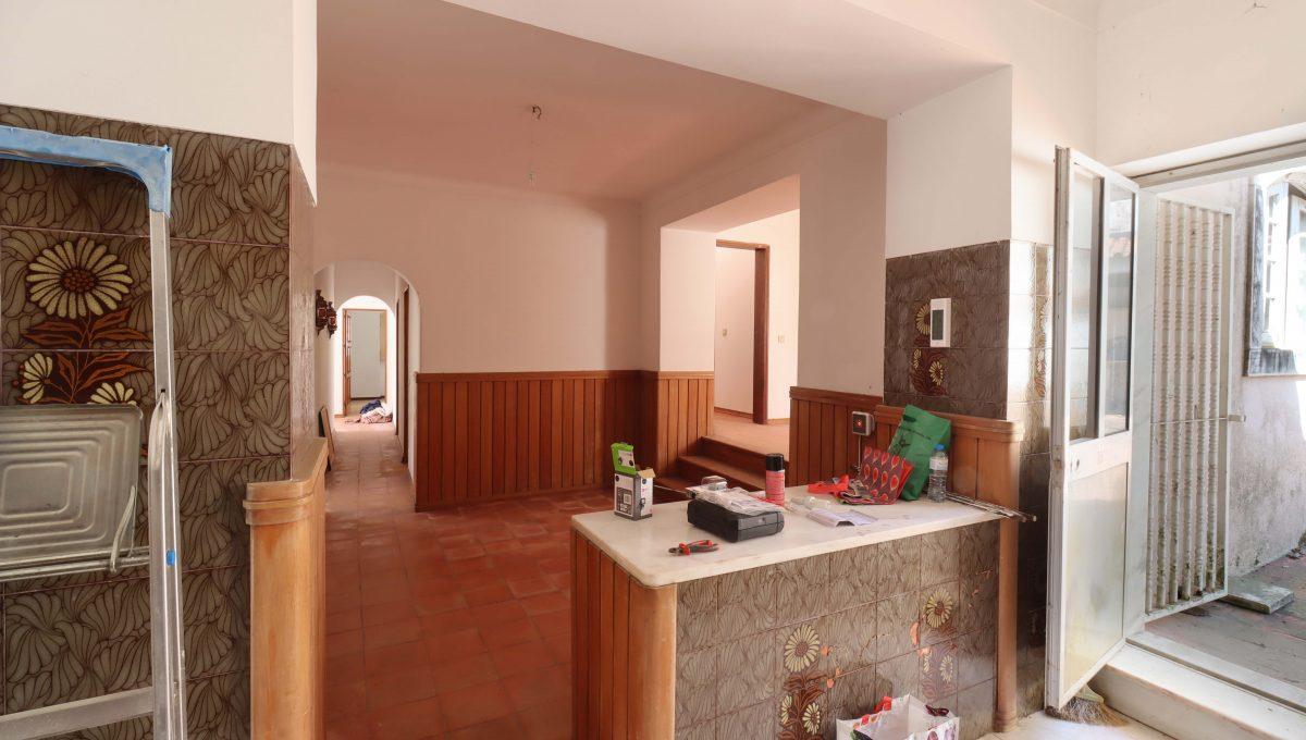 moradia para construcao na malveira - weflix imobiliaria 6