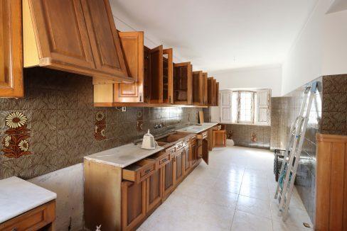 moradia para construcao na malveira - weflix imobiliaria 6a