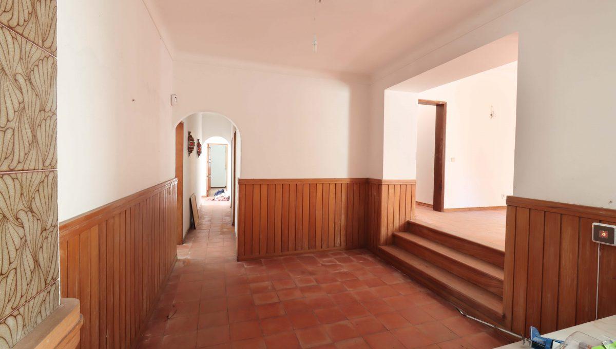 moradia para construcao na malveira - weflix imobiliaria 7a