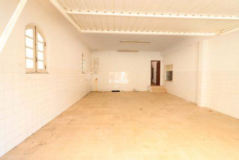 moradia para construcao na malveira - weflix imobiliaria 7d