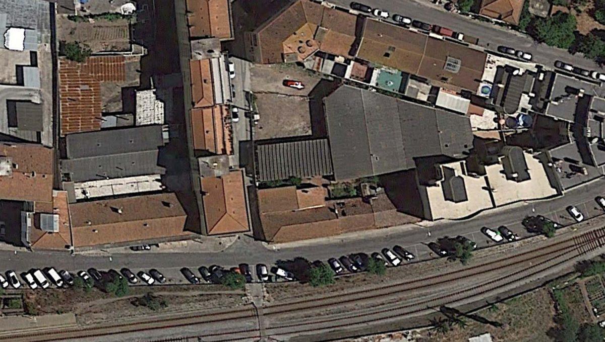 moradia para construcao na malveira - weflix imobiliaria 8a