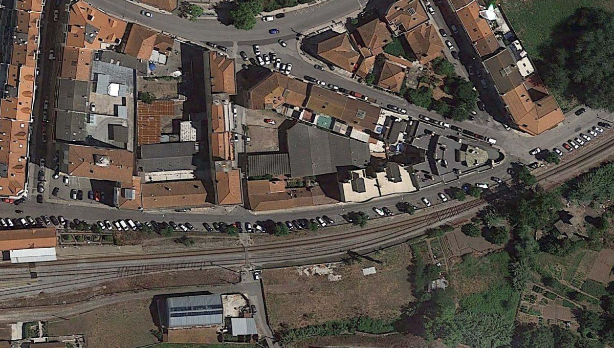moradia para construcao na malveira - weflix imobiliaria 8c