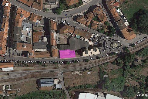 moradia para construcao na malveira - weflix imobiliaria 8d