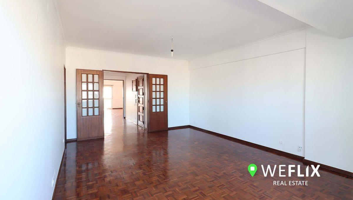 apartamento t3 no arreiro em Lisboa - weflix imobiliaria 1c
