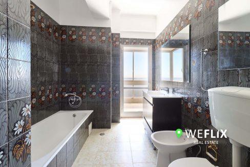 apartamento t3 no arreiro em Lisboa - weflix imobiliaria 5