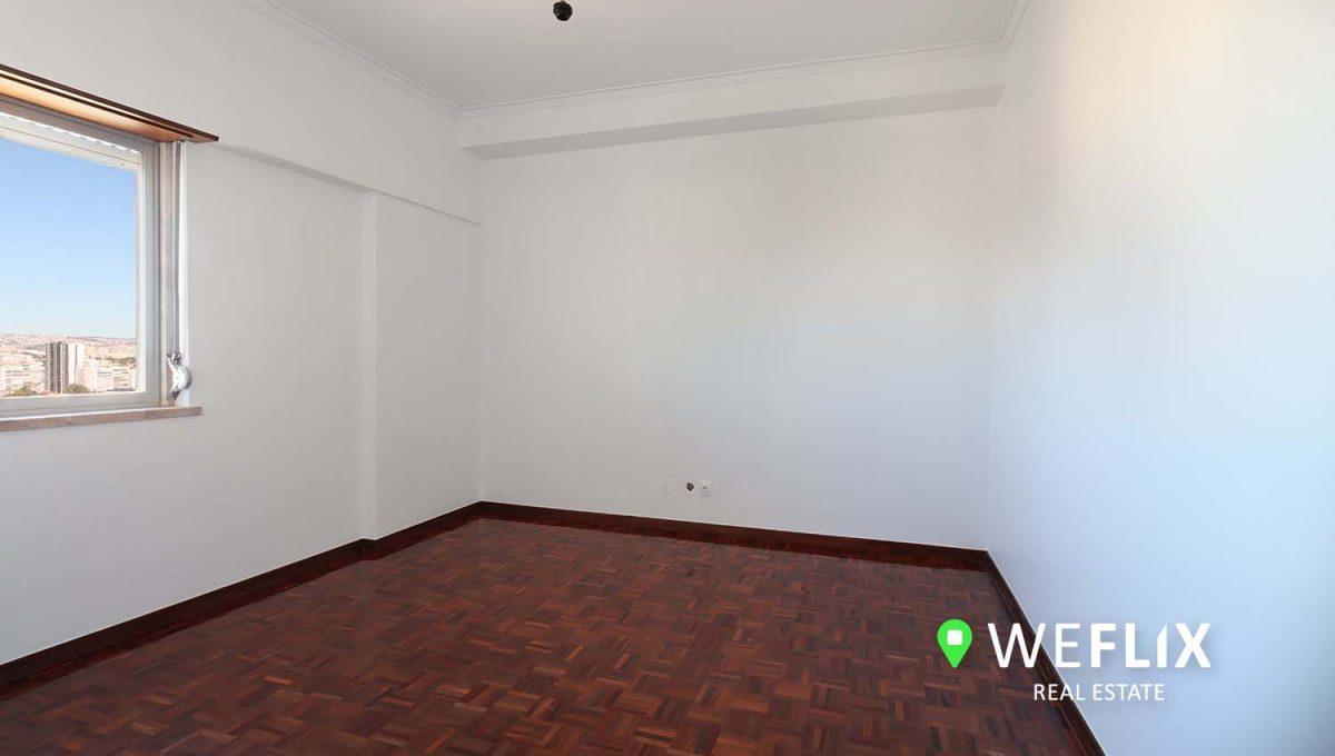 apartamento t3 no arreiro em Lisboa - weflix imobiliaria 7c