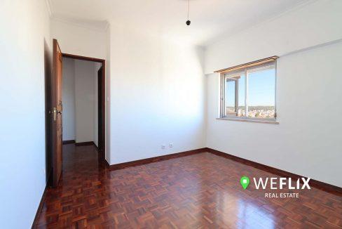 apartamento t3 no arreiro em Lisboa - weflix imobiliaria 7d
