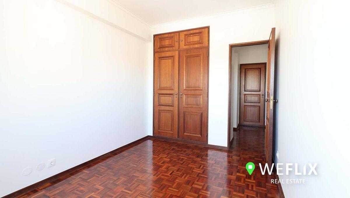 apartamento t3 no arreiro em Lisboa - weflix imobiliaria 7e