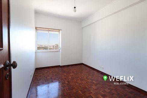 apartamento t3 no arreiro em Lisboa - weflix imobiliaria 7f